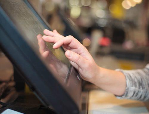Registratore di cassa Telematico: 6 cose che devi sapere