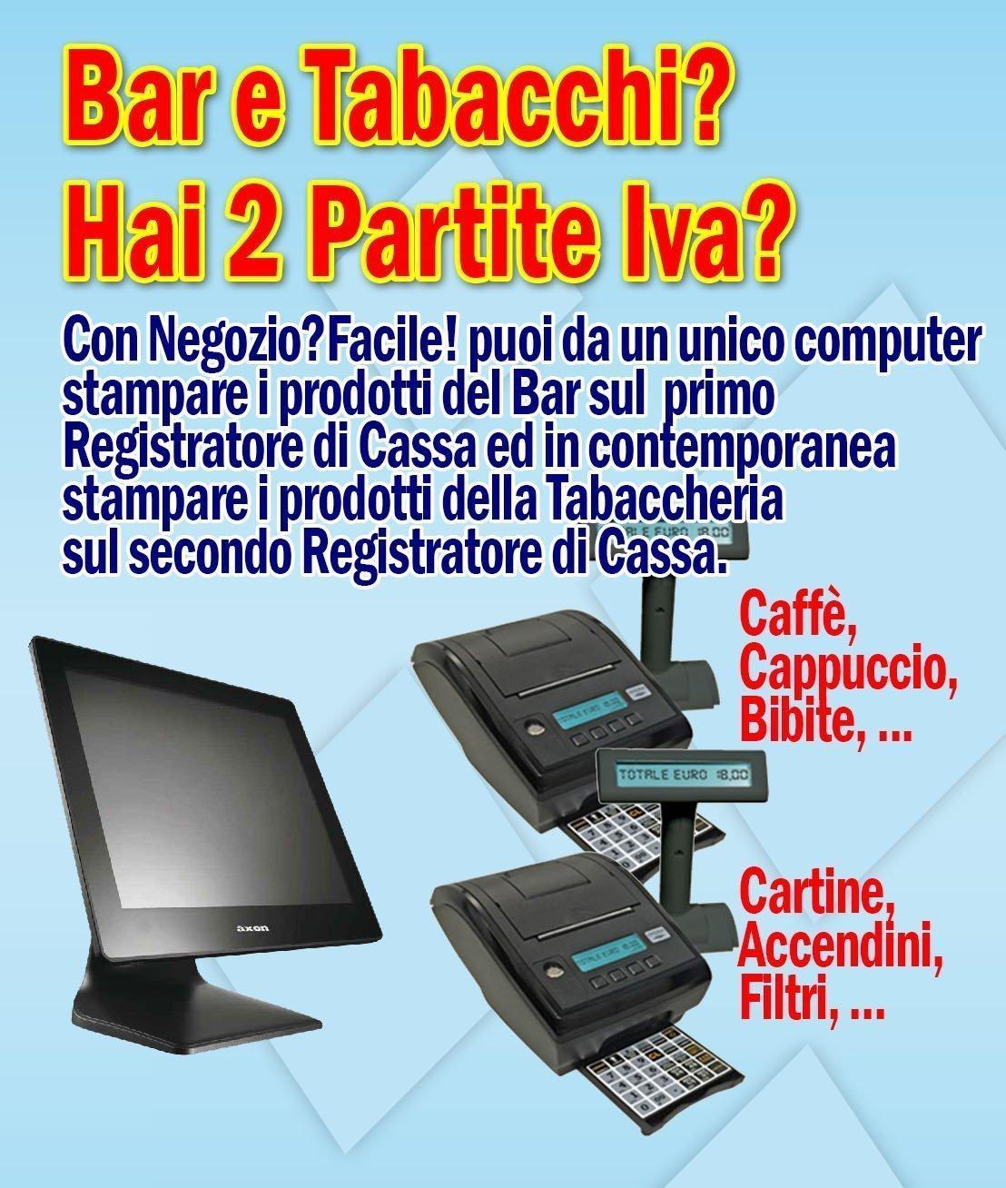 Scontrino-Telematico-Registratore-di-Cassa